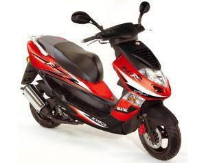 1-9649-scooter_hu_kymcok_meg_jobb_aron