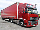 volvo_fh16_2013_kamion_as